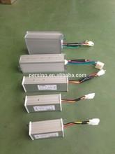 18A 24v 36v 48v 60v to 12v newly dc dc converter electric tricycle