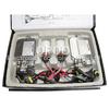 xenon hid kit h7 75w,35W.55W.70W.100W. 12-24v xenon hid kit h7 75w