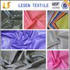 Lesen navy blue stripe fabric