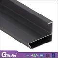 Alta qualidade com a marca de mesa de varejo perfil de alumínio fábrica