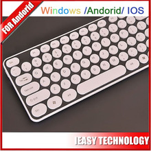 gaming keyboard mouse Microsoft wireless keyboard and mouse
