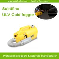 2015 hot ! 5L Electric fogging machine, mosquito killer fogging machine