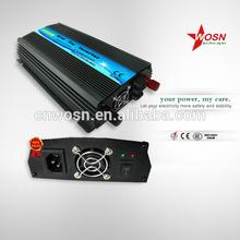 first class quality dc 12v ac 220v 1000w power inverter