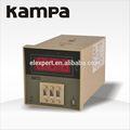 Eliwell Digital controlador de temperatura de control de
