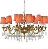 Home Ikea lamp chandelier modern