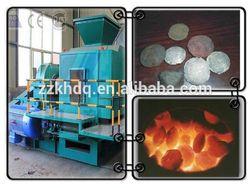 subbituminous coal, white coal, coal ball making machine for sale in Indonesia, India