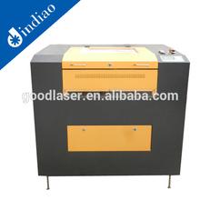lazer oyma makinesi 4060-60W