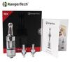 Kangertech Wholesale Cheap Mini Protank 2 Vaporizer Cloutank M4