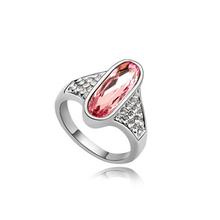 ebay europa tutti i prodotti pt990 anello di diamanti per il 2015 regalo di natale