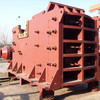 PIONEER Mineral reliable jaw crusher/marble crusher