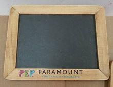 High Quality Cheap folding blackboard