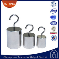 OIML 1g-200kg stainless steel,micro load cell,single hook weight