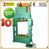 Pengda brand new hydraulic paving block machines