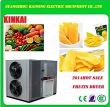 Fruit and Vegetable Dryer/Fruit Dryer Machine-apply drying mango