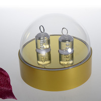 High Quality Jewerly Gift Boxes,Jewerly Packaging Box