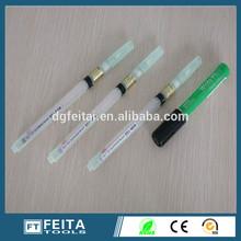Flux Pen/Soldering Flux Pen