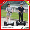 Ocam high quality electric scooter,safe electric scooter for adults and kids,1/5 scale gas powered rc car have CE/RoHS/FCC