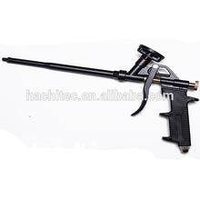 Professional Quality Economy Price Construction Teflon PU Foam Gun
