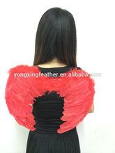 45*35cm mini angel wings for sale