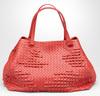 2014 fashion women's trendy retro design your own leather cute cheap pretty handbags RO672