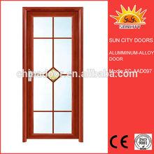 Popular Mini sliding door cabinets SC-AAD097