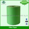 air filter paper motorcycles/edible oil filter paper/car fuel filter paper