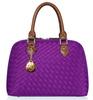 2014 fashion women's trendy retro design your own leather cute cheap pretty handbags RO673