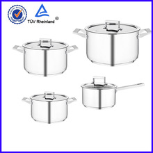 kitchenware microwave thermoware casserole