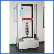 parts of universal testing machine
