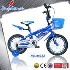 wholesale children bicycle/kids bike