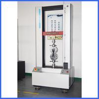 parts universal testing machine
