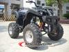 2014 High Quality cheap 150cc atv for sale