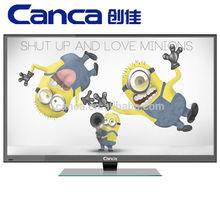Smart LED TV Hot Sale 55 inch TV