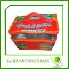 high quality insulated food bag