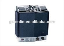 43*30*60cm Stainless steel 304# oceanic sauna heater (SCA-03S)