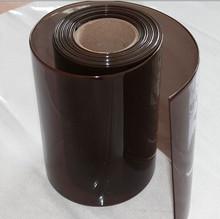 Color PVC sheet PVC thin plastic sheet color PVC flexible plastic sheet