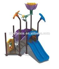 fun fair rides kid outdoor games,outdoor game