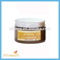 2014 health brightening herbal beauty shine cream