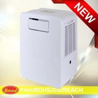 general portable refrigerated mini portable room air conditioner