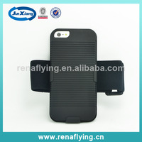 innovative sport armband phone case for iphone