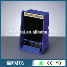 Smoke absorber / soldering smoke absorber / portable smoke absorber
