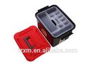 s-1003 tool boxes for truncks