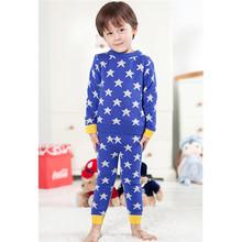 Baby boys clothing set 2014 star printed knitting patterns infant elegant pant suits newborn twinset dresses