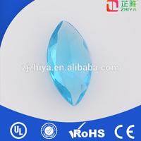 Cheap wholesale jewelry accessory gemstones in dubai