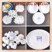 dolomite powder for fertilizer
