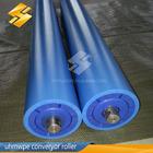 China plastic Engineering industry UHMWPE sheet/uhmwpe parts /uhmwpe synthetic ice rink
