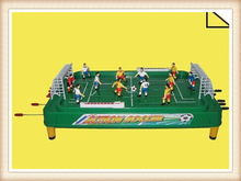 newly mini football table toys,football game toys YX0263048
