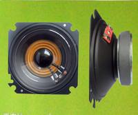 4 inch 8ohm 20w portable waterproof speaker