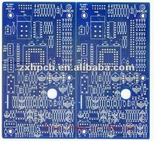best pcb 4-layer pcb for projector/pcb manufacturer from China