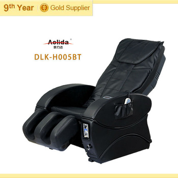 Commercial Use Massage Chair DLK-H005BT